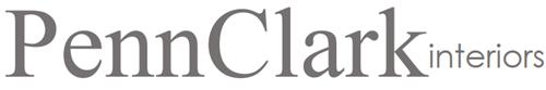 Penn Clark Interiors