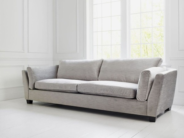 Sofa Specialist in Ware